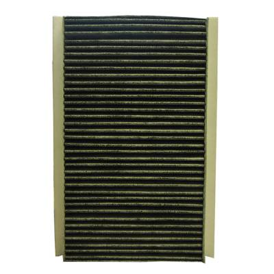 ACDelco - ACDelco Professional Cabin Air Filter CF3322C
