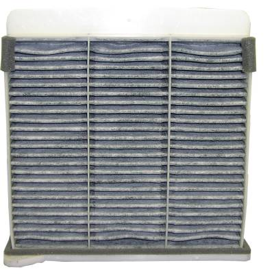 ACDelco - ACDelco Professional Cabin Air Filter CF3325C