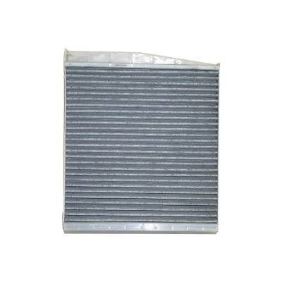 ACDelco - ACDelco Professional Cabin Air Filter CF3328C