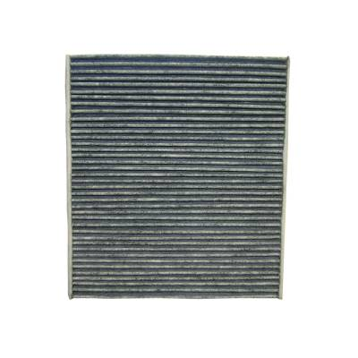 ACDelco - ACDelco Professional Cabin Air Filter CF3331C