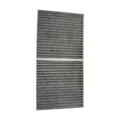 ACDelco - ACDelco Professional Cabin Air Filter CF3332C