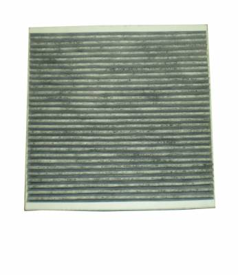 ACDelco - ACDelco Professional Cabin Air Filter CF3334C