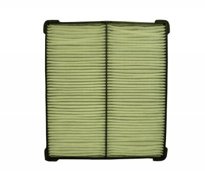 ACDelco - ACDelco Professional Cabin Air Filter CF3339