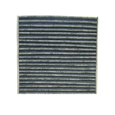 ACDelco - ACDelco Professional Cabin Air Filter CF3345C