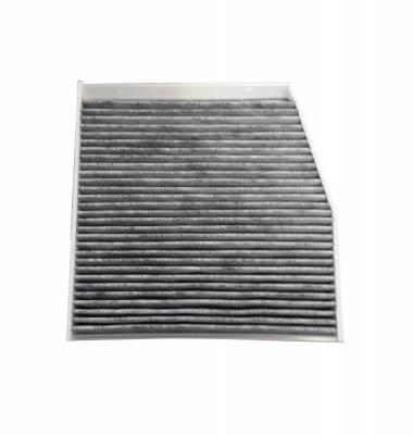 ACDelco - ACDelco Professional Cabin Air Filter CF3348C