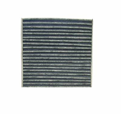 ACDelco - ACDelco Professional Cabin Air Filter CF3349C