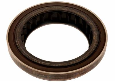 ACDelco - ACDelco GM Original Equipment Manual Transmission Clutch Release Bearing CT1075