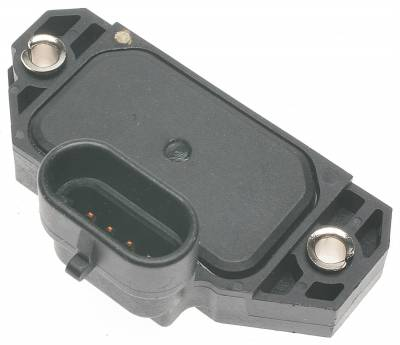 ACDelco - ACDelco Professional Ignition Control Module D1905E