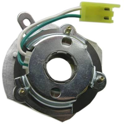 ACDelco - ACDelco Professional Ignition Distributor Pickup D1943X
