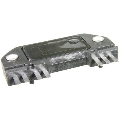 ACDelco - ACDelco Professional Ignition Control Module D1962A