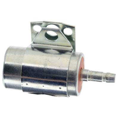 ACDelco - ACDelco Professional Ignition Capacitor D211