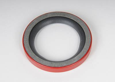 ACDelco D3995A GM Original Equipment Ignition Distributor Shaft O-Ring Seal