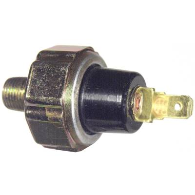 ACDelco - ACDelco Professional Engine Oil Pressure Switch F1822