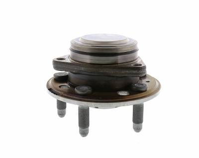 ACDelco - ACDelco GM Original Equipment Front Wheel Hub and Bearing Assembly with Wheel Studs FW422
