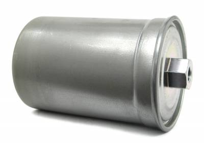 ACDelco - ACDelco Professional Fuel Filter GF527
