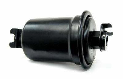ACDelco - ACDelco Professional Fuel Filter GF590