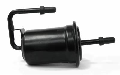 ACDelco - ACDelco Professional Fuel Filter GF787