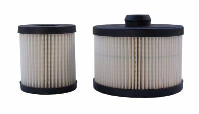 ACDelco - ACDelco Professional Fuel Filter GF827