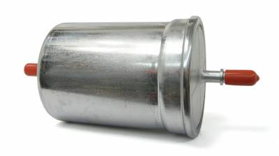 ACDelco - ACDelco Professional Fuel Filter GF855
