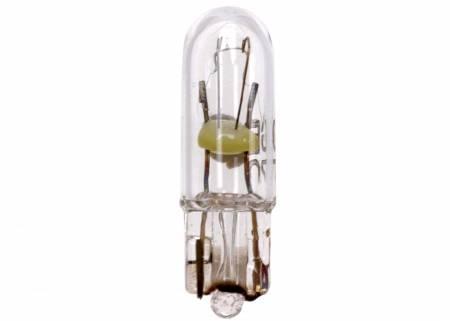 ACDelco - ACDelco Professional Multi-Purpose Light Bulb L70
