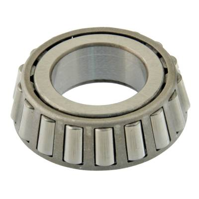 ACDelco - ACDelco Advantage Tapered Roller Bearing Cone LM501349