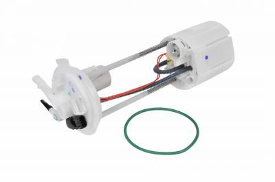 ACDelco - ACDelco GM Original Equipment Fuel Pump Module Assembly without Fuel Level Sensor, with Seal M100261