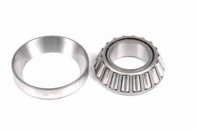 ACDelco - ACDelco GM Original Equipment Differential Drive Pinion Gear Inner Bearing S1397