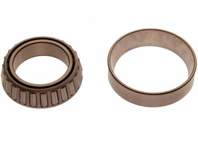 ACDelco - ACDelco GM Original Equipment Differential Drive Pinion Gear Outer Bearing S380
