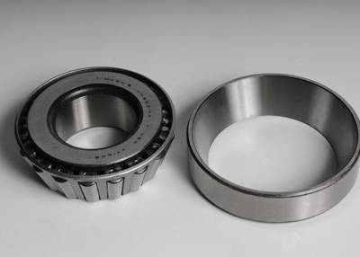 ACDelco - ACDelco GM Original Equipment Differential Drive Pinion Gear Inner Bearing S429