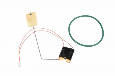 ACDelco - ACDelco GM Original Equipment Fuel Level Sensor Kit with Seal SK1417