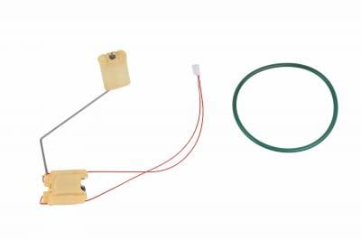 ACDelco - ACDelco GM Original Equipment Fuel Level Sensor Kit with Seal SK1437