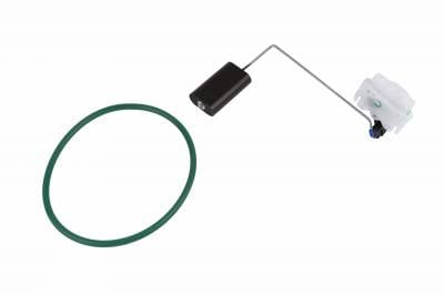 ACDelco - ACDelco GM Original Equipment Fuel Level Sensor Kit with Seal SK1477