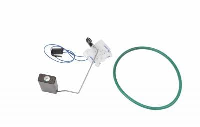 ACDelco - ACDelco GM Original Equipment Fuel Level Sensor Kit with Seal SK1500