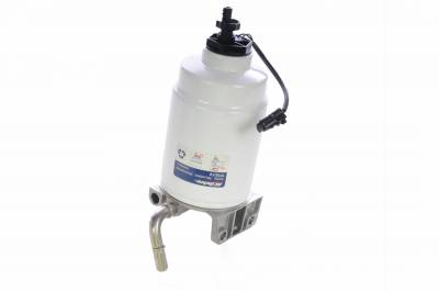 ACDelco - ACDelco Professional Fuel Water Separator Filter Assembly TP3016