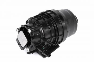 ACDelco - ACDelco Professional Fuel Water Separator Filter Assembly TP998
