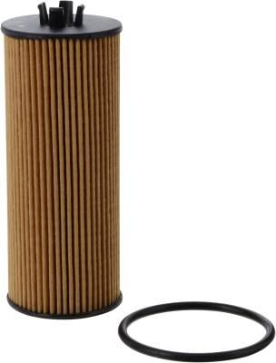 ACDelco - ACDelco Professional Engine Oil Filter PF100GF