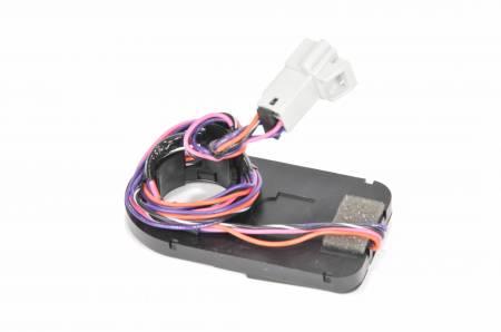 ACDelco - ACDelco GM Original Equipment Theft Deterrent Module 10355946