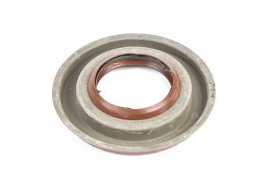 ACDelco - ACDelco GM Original Equipment Differential Drive Pinion Gear Seal 12376128