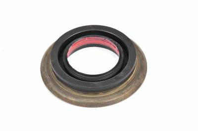 ACDelco - ACDelco GM Original Equipment Differential Drive Pinion Gear Seal 12471523
