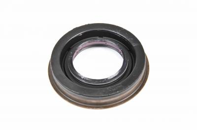 ACDelco - ACDelco GM Original Equipment Front Differential Drive Pinion Gear Seal 12471614