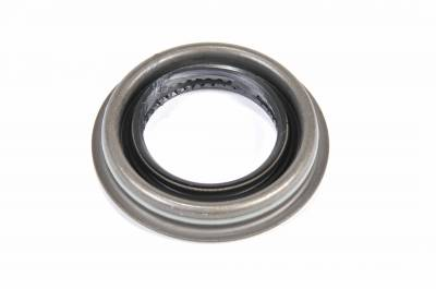 ACDelco - ACDelco GM Original Equipment Differential Drive Pinion Gear Seal 12569922