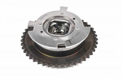 ACDelco - ACDelco GM Original Equipment Camshaft Phaser 12585994