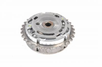 ACDelco - ACDelco GM Original Equipment Camshaft Phaser 12588272