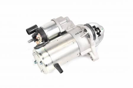 ACDelco - ACDelco GM Original Equipment Starter 12653611
