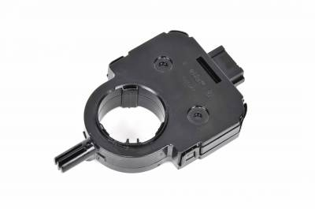 ACDelco - ACDelco GM Original Equipment Steering Angle Sensor 13589991