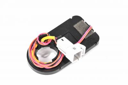 ACDelco - ACDelco GM Original Equipment Theft Deterrent Module 15219136