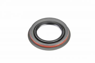 ACDelco - ACDelco GM Original Equipment Front Axle Shaft Seal 15521874