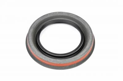 ACDelco - ACDelco GM Original Equipment Front Differential Drive Pinion Gear Seal 15530288