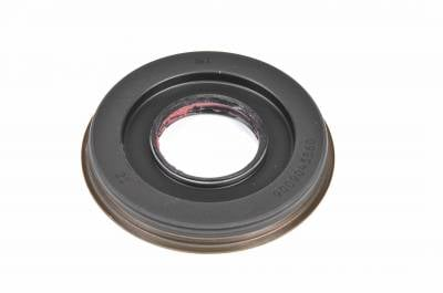 ACDelco - ACDelco GM Original Equipment Differential Drive Pinion Gear Seal 15864791