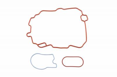 ACDelco - ACDelco GM Original Equipment Intake Manifold Seal Kit with Gaskets 17113215